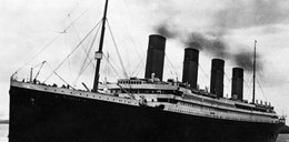 Ostatni posiłek pasażerów Titanica. Tak wyglądał