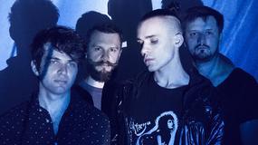 Obejrzyj teledysk do nowego singla zespołu Decadent Fun Club