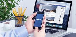 Pracodawca już nie może sprawdzać Facebooka