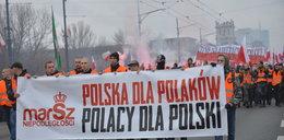 Czego boją się Polacy?