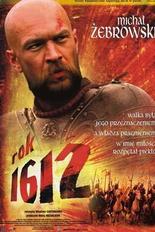 Rok 1612