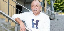 Janusz Kupcewicz kończy 65 lat. Z Bońkiem darli koty i... wygrywali na mundialu