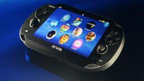 Trofea z PS Vita trafią na PS3