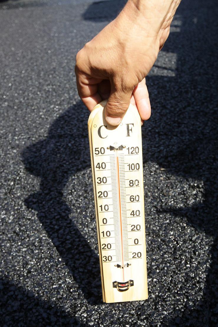 termometar foto a stankovic