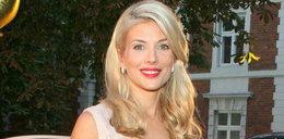 Piękna prezes Warty nie przeprosi za chamstwo męża