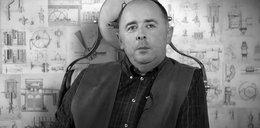 To druga tragiczna śmierć w rodzinie polskich milionerów. Cztery lata temu zmarł syn Karola Kani