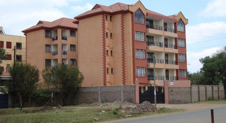 ___6728174___https:______static.pulse.com.gh___webservice___escenic___binary___6728174___2017___5___24___11___Apartments-in-Nairobi