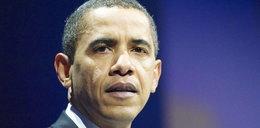 Obama w Smoleńsku by nie lądował. Miałby zakaz!