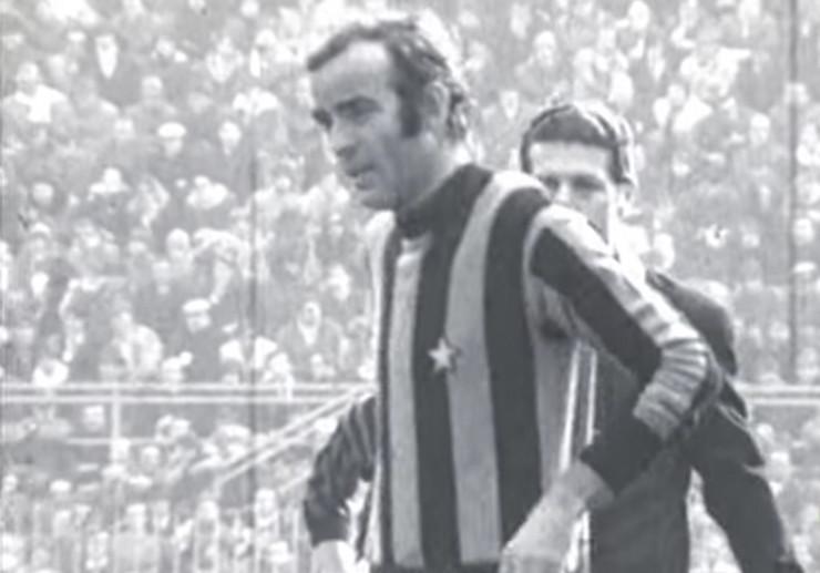 Mario Korso