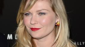 """Sleeping With Other People"": Kirsten Dunst i Jason Sudeikis razem w filmie"