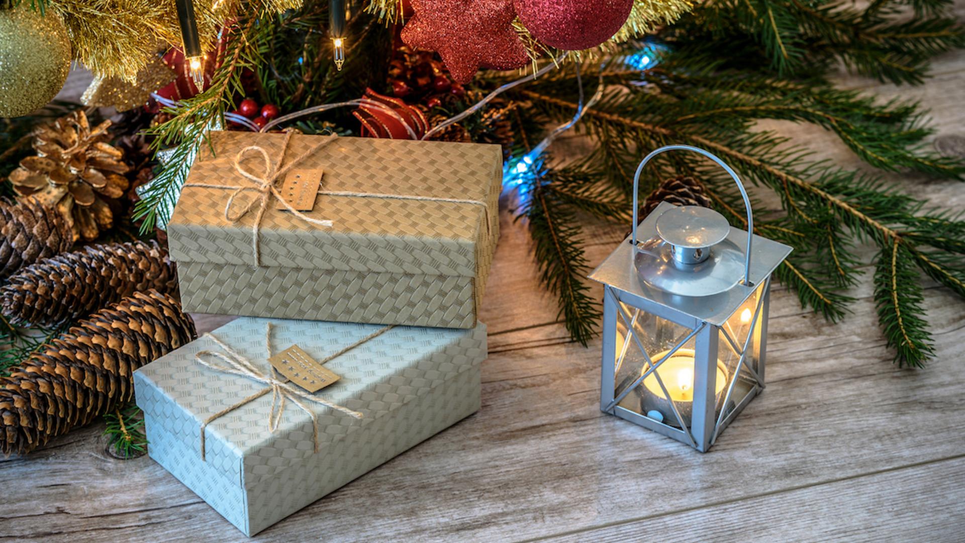 0346dae6e 10 tipov na vianočné darčeky, ktoré potešia nielen hipsterov