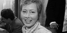 Nie żyje Hanna Dunowska