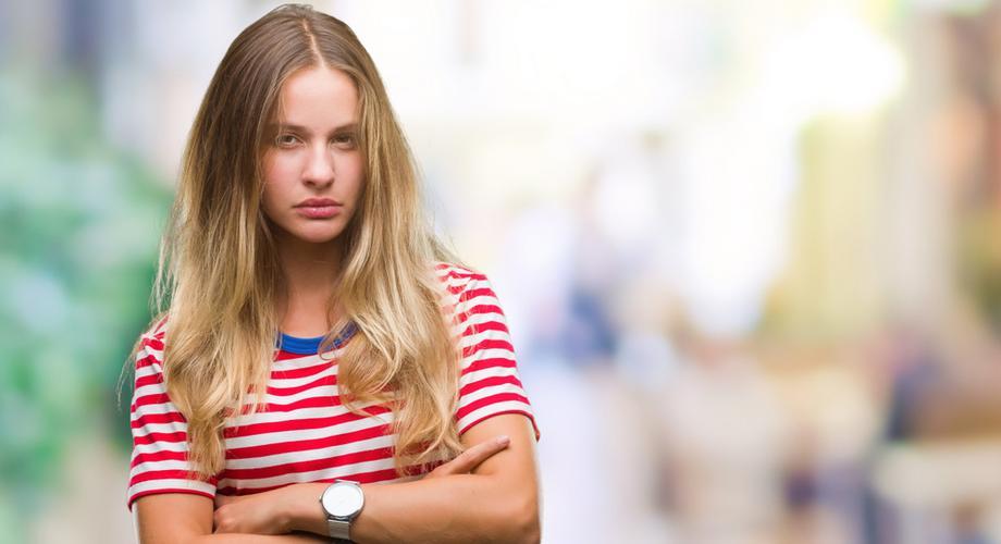 Randki z dziewczyną z bluszczu