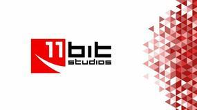 11Bit Studios - dzięki This War of Mine zyski firmy wzrosły prawie dziesięciokrotnie