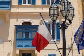 Śmierć dziennikarki obnażyła układ maltański. Premier podał się do dymisji