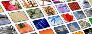 Multimedialne odtwarzacze z wtyczkami to ryzyko dla firmy