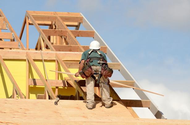 Ustawa z 1991 r. o podatkach i opłatach lokalnych przewiduje, że podstawą opodatkowania budynków lub ich części jest powierzchnia użytkowa.
