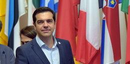MFW: Grecja nie spłaciła kolejnej raty!