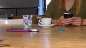 Ładowanie telefonów za darmo - coraz więcej punktów w Polsce