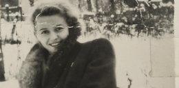 IPN poszukuje informacji o tej pięknej kobiecie. Jej mąż został stracony za heroiczny czyn. Jaki los spotkał Lidię?!