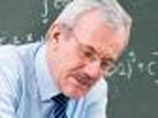 Lubnauer: Powinna być pula szczepionek dla starszych nauczycieli