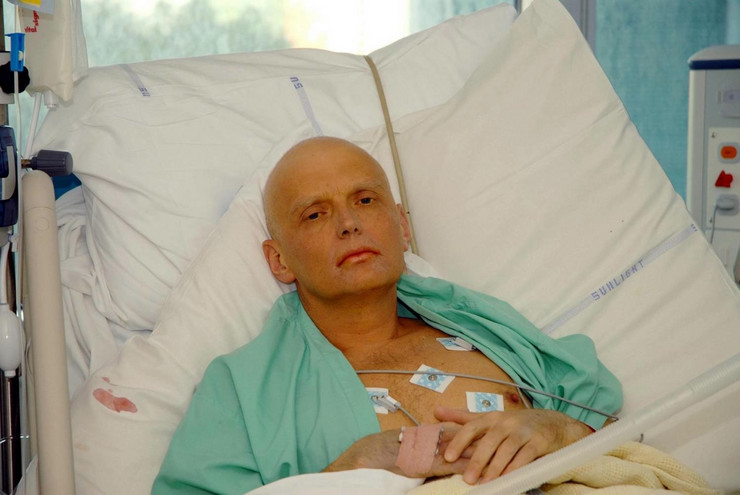 Alexander Litvinenko01_AP_foto AP
