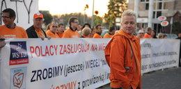 Największa życiowa porażka Leszczyńskiego