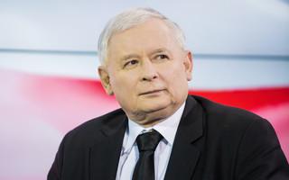 Kongres PiS: Partia Kaczyńskiego z konsolidacji władzy przechodzi do przebudowy państwa