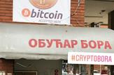 kriptobora 222