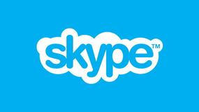 Microsoft zwalnia ludzi od Skype'a