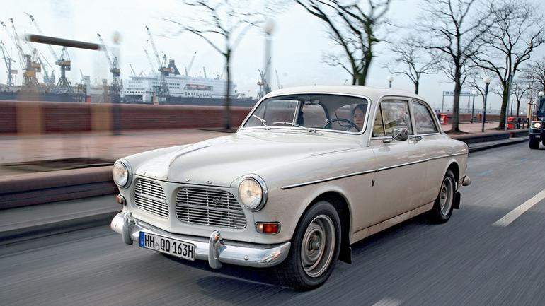 Volvo_P121_Amazon_SKR