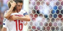 Lewandowski szczerze o Błaszczykowskim! Co mówi o opasce?