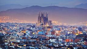 Wygraj wyjazd do Barcelony! [KONKURS]
