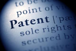 Zgłoszenia z Polski o patent europejski: Dwa lata wzrostu, jeden rok spadku