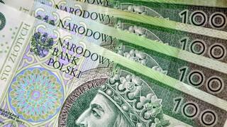 Sejm odrzucił poprawki dotyczące zwiększenia subwencji dla samorządów