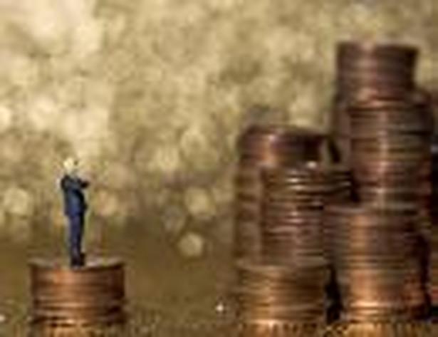 Projekt przewiduje, że partia finansowana z budżetu państwa będzie musiała przeznaczać 25 proc. otrzymywanej subwencji na działalność fundacji politycznej Fot. Shutterstock