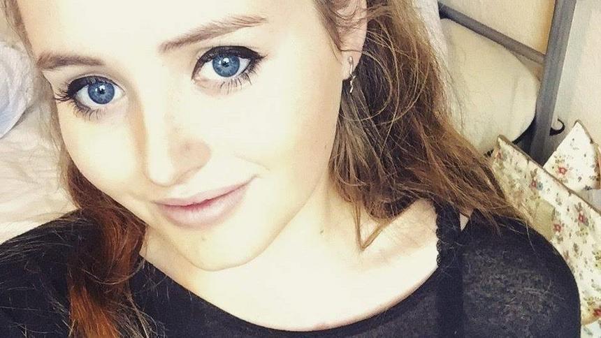 Grace Millane Morderstwo Córki Milionera Będzie Pozew