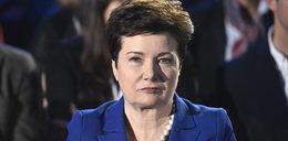 Gronkiewicz-Waltz skarży do prokuratury decyzje Lecha Kaczyńskiego