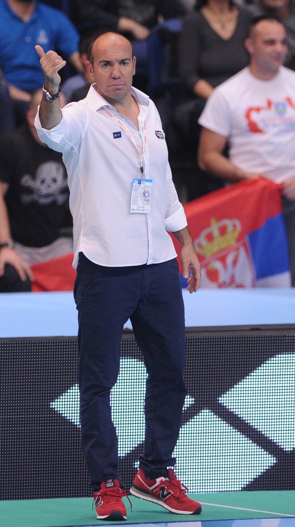 Ivica Tucak