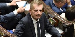 Kara dla byłego ministra. Sąd Lekarski wydał wyrok