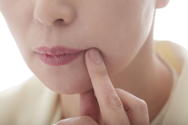 gyerek enterobiosis gyógyszere férgek és hasmenés felnőttkorban