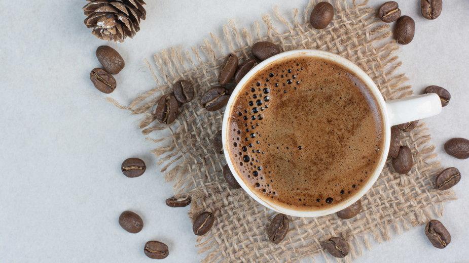 Jaką kawę wybrać tradycyjną czy z ekspresu