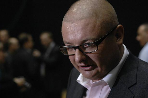 Michał Kamiński / Wikimedia CC 3.0