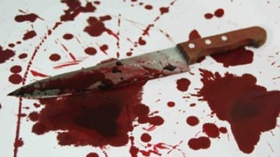 25-year-old man stabs 18-year-old brother to death during a quarrel