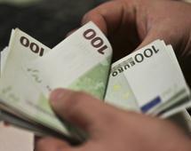 Trzecia edycja Funduszy dla Polski obejmuje lata 2014-2021.