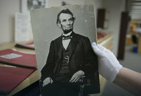 Linkoln je ubijen pre 150 godina