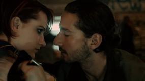 Shia LaBeouf pomylił narkotyki, a Jake Gyllenhaal miał wypadek - Flesz filmowy