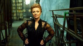 """Małgorzata Walewska w czterech odsłonach opery """"Człowiek z Manufaktury"""""""