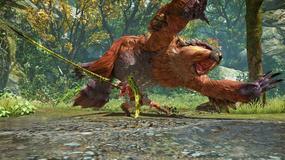Capcom Online Games zapowiedział 13 nowych tytułów