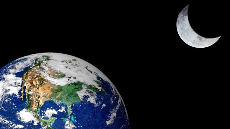 Te planety zobaczysz w kwietniu